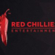 Successfully Revamped Red Chillies Entertainments Website